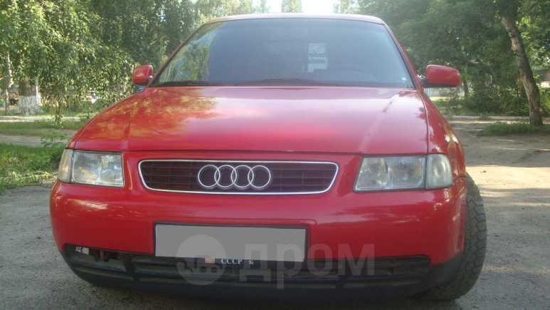 Audi A3, 1997 год, 230 000 руб.