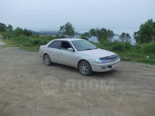 Toyota Corona Premio, 1996 год, 210 000 руб.