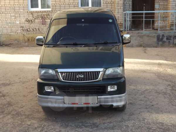 Suzuki Every, 2001 год, 235 000 руб.