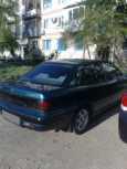 Daewoo Espero, 1997 год, 95 000 руб.