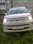 Toyota Noah, 2007 год, 577 000 руб.