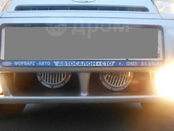 Лада 2112, 2006 год, 235 000 руб.