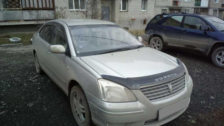 Toyota Premio, 2002 год, 330 000 руб.