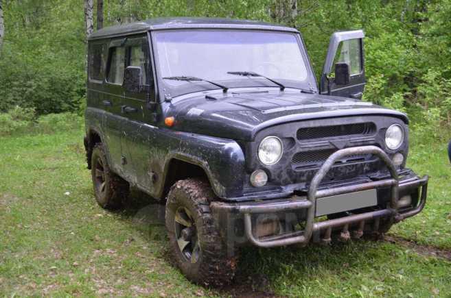 УАЗ Хантер, 2006 год, 200 000 руб.
