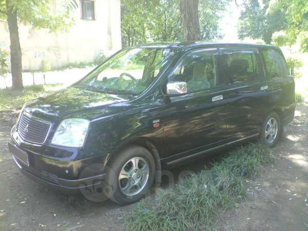 Mitsubishi Dion, 2000 год, 240 000 руб.