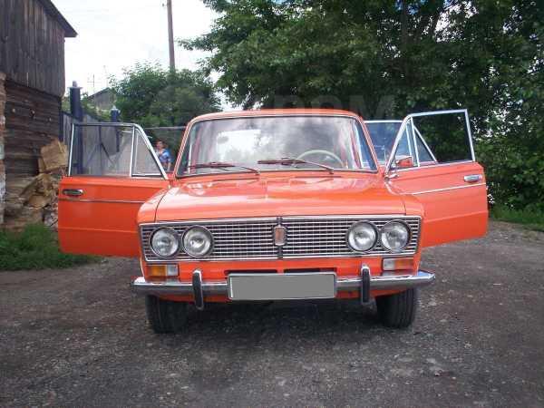 Лада 2103, 1979 год, 65 000 руб.