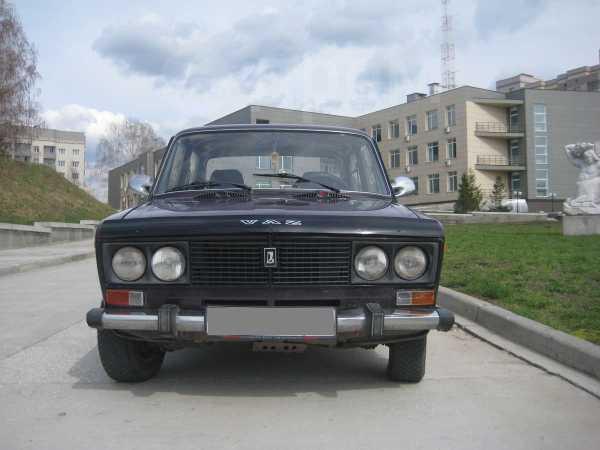 Лада 2106, 2002 год, 65 000 руб.