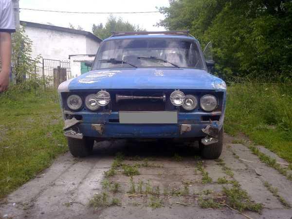 Лада 2106, 1995 год, 18 000 руб.