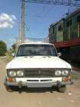 Лада 2106, 1997 год, 75 000 руб.