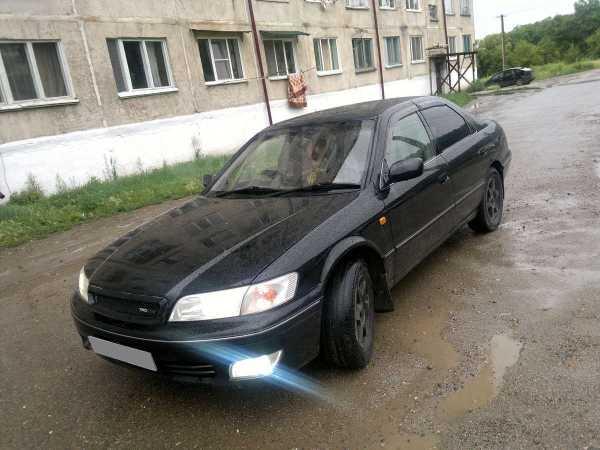 Toyota Camry Gracia, 2001 год, 260 000 руб.