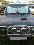 Mitsubishi Pajero, 1994 год, 260 000 руб.
