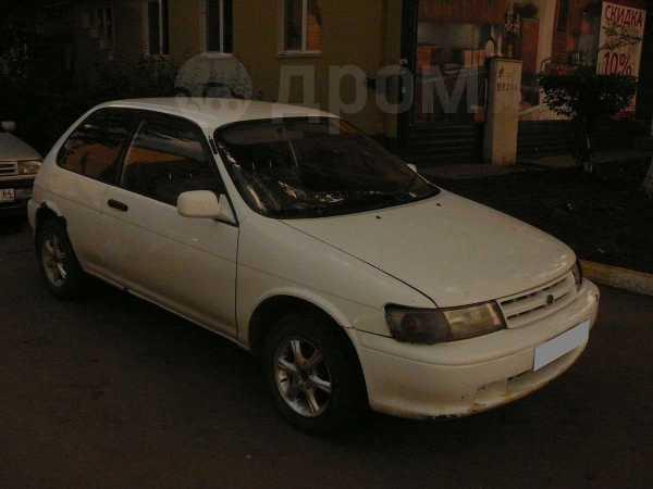 Toyota Corolla II, 1994 год, 55 000 руб.