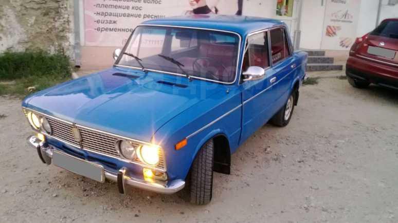 Лада 2103, 1976 год, 32 000 руб.