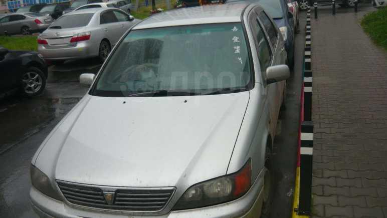 Toyota Vista, 2000 год, 210 000 руб.