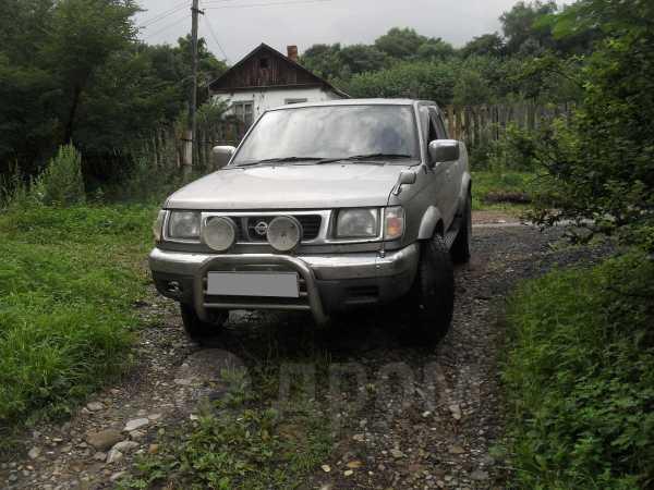 Nissan Datsun, 1999 год, 420 000 руб.