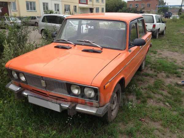 Лада 2103, 1977 год, 25 000 руб.