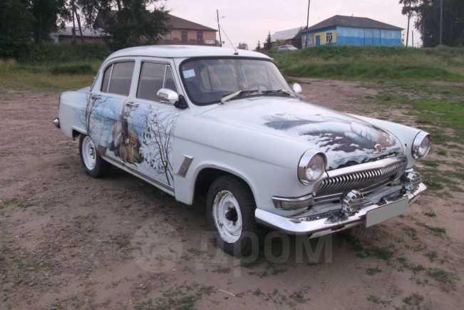 ГАЗ Волга, 1970 год, 200 000 руб.