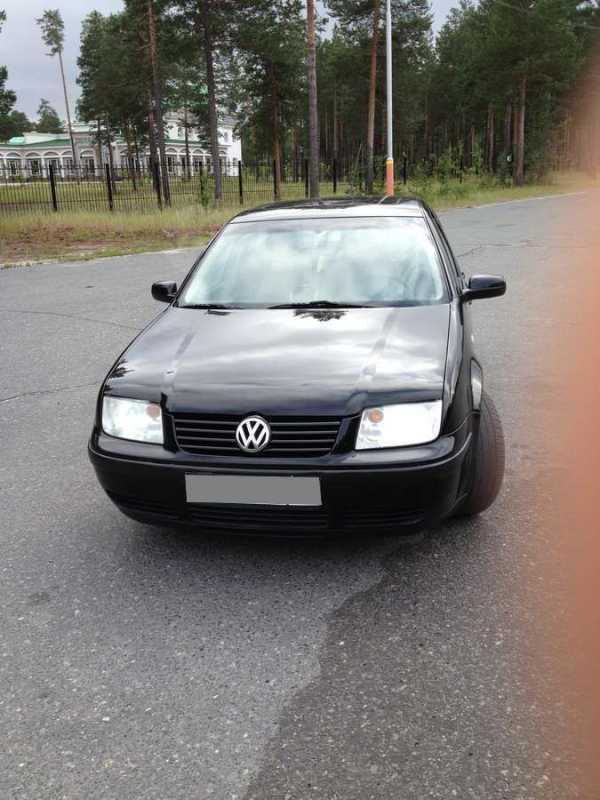 Volkswagen Jetta, 2002 год, 290 000 руб.
