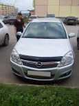 Opel Astra, 2007 год, 435 000 руб.