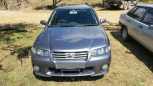 Nissan Avenir, 2003 год, 250 000 руб.