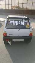 Лада 1111 Ока, 2005 год, 75 000 руб.