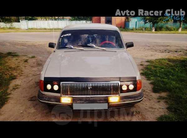 ГАЗ 31029 Волга, 1996 год, 41 000 руб.