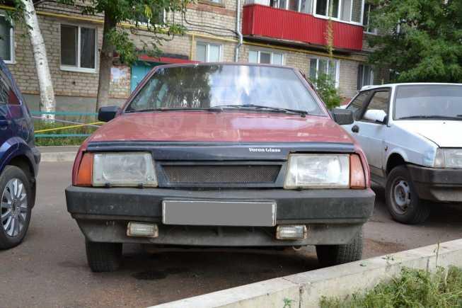 Лада 2109, 1992 год, 50 000 руб.