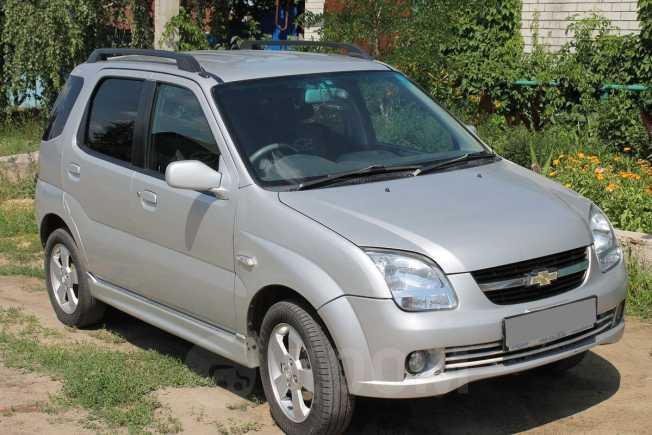 Chevrolet Cruze, 2002 год, 230 000 руб.