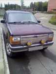 Ford Explorer, 1994 год, 160 000 руб.