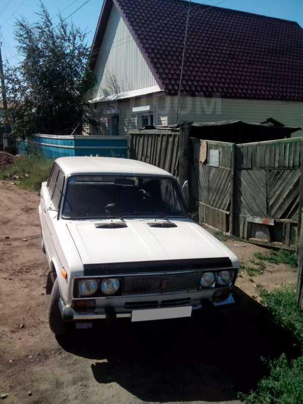 Лада 2106, 1990 год, 90 000 руб.