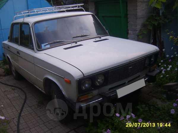 Лада 2106, 1979 год, 40 000 руб.