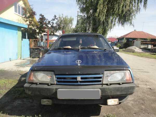 Лада 21099, 1996 год, 59 999 руб.