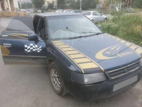 Subaru Legacy, 2000 год, 40 000 руб.