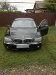 BMW 7-Series, 2007 год, 1 200 000 руб.