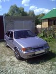 Лада 2114 Самара, 2009 год, 190 000 руб.
