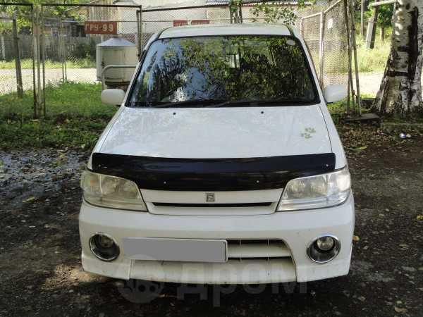 Nissan Cube, 2002 год, 159 999 руб.