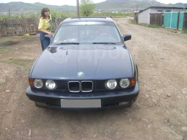 BMW BMW, 1989 год, 200 000 руб.
