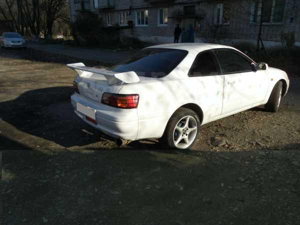 Toyota Corolla Levin, 1997 год, 175 000 руб.