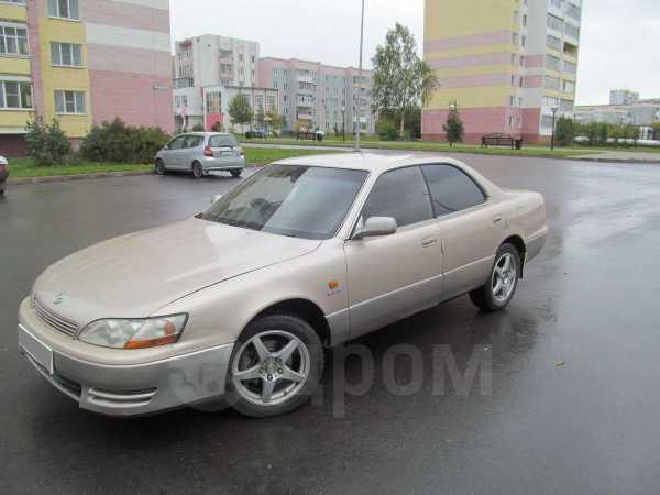 Toyota Windom, 1992 год, 160 000 руб.