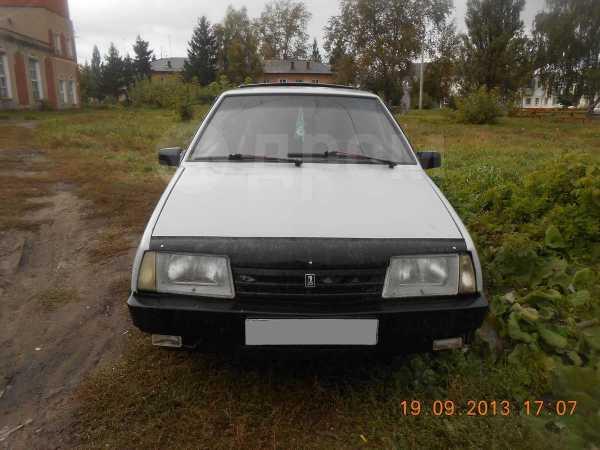 Лада 2108, 1994 год, 53 000 руб.