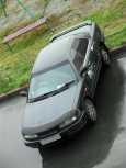 Nissan Presea, 1990 год, 90 000 руб.