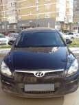 Hyundai i30, 2009 год, 405 000 руб.