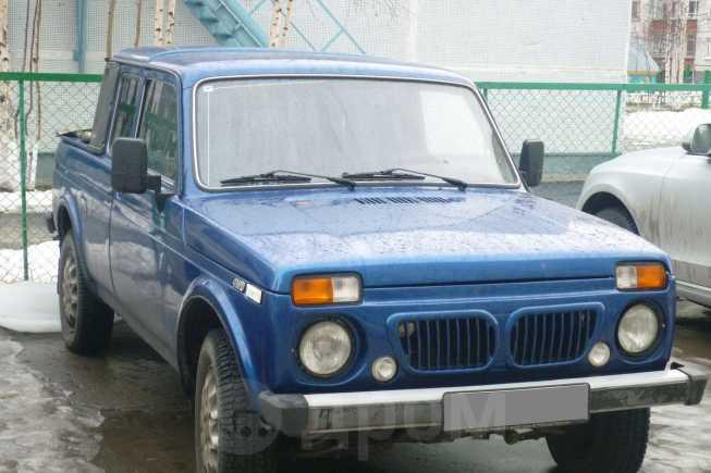 Прочие авто Россия и СНГ, 2002 год, 110 000 руб.