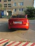 Kia Cerato, 2009 год, 465 000 руб.