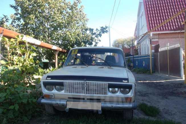 Лада 2105, 1976 год, 25 000 руб.