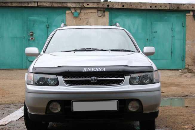 Nissan R'nessa, 1998 год, 360 000 руб.