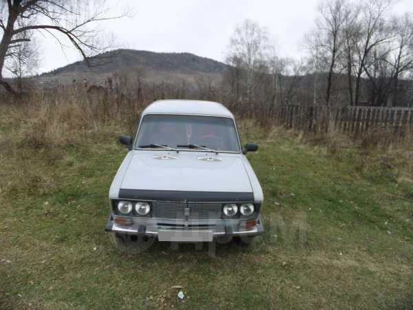 Лада 2106, 1989 год, 100 000 руб.