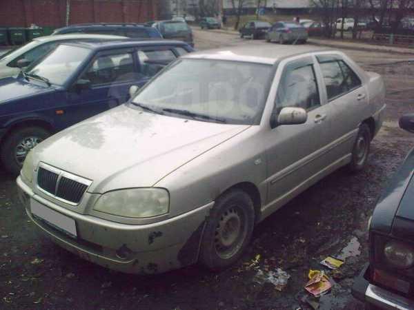 Chery A11, 2006 год, 110 000 руб.