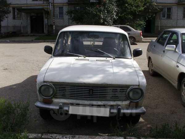 Лада 2101, 1979 год, 12 000 руб.