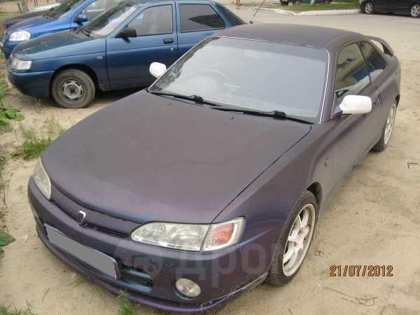 Toyota Corolla Levin, 2000 год, 150 000 руб.